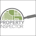 WendelPropertyInspector